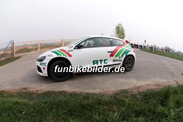 Rallye-Fruehjahrstraining-Schneppendorf-2014_0203