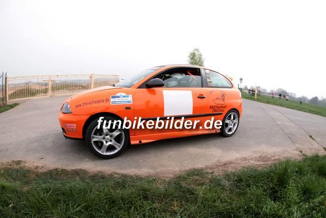 Rallye-Fruehjahrstraining-Schneppendorf-2014_0204
