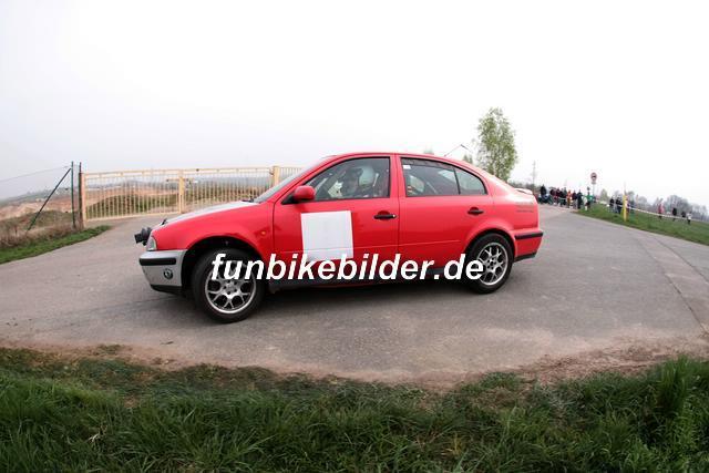 Rallye-Fruehjahrstraining-Schneppendorf-2014_0205