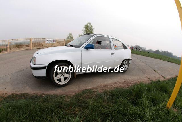 Rallye-Fruehjahrstraining-Schneppendorf-2014_0206