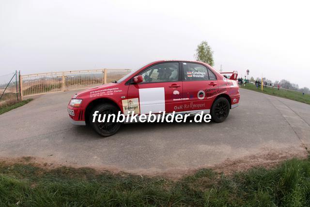Rallye-Fruehjahrstraining-Schneppendorf-2014_0207