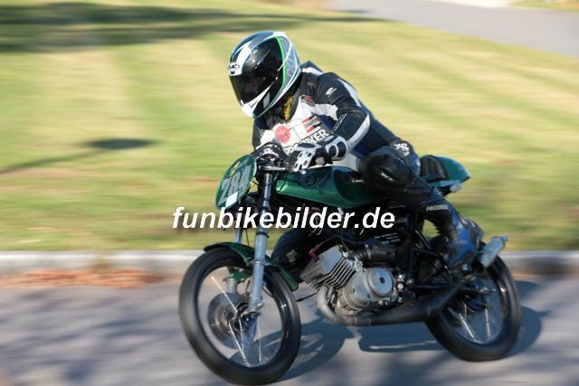 Classic Cup Reinsdorf 2017_0003