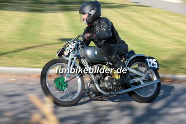 Classic Cup Reinsdorf 2017_0005