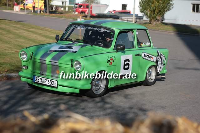 Classic Cup Reinsdorf 2017_0013