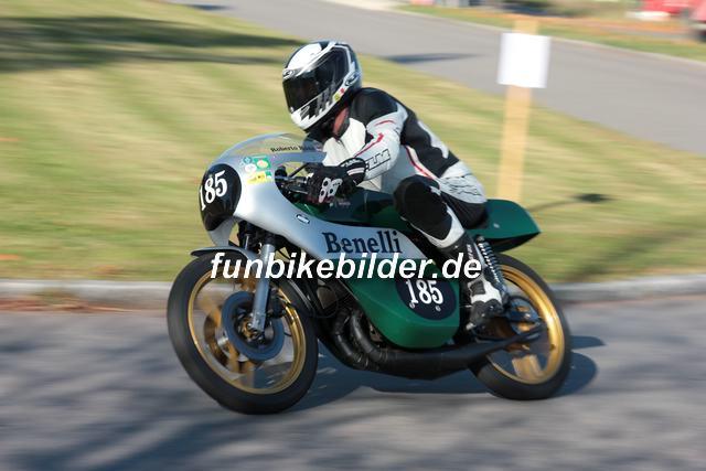 Classic Cup Reinsdorf 2017_0015