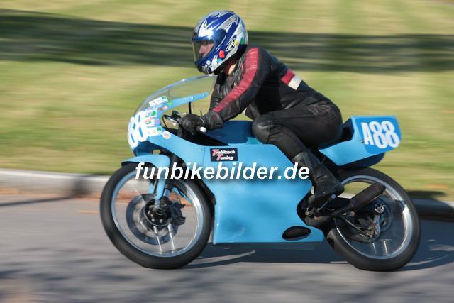 Classic Cup Reinsdorf 2017_0017