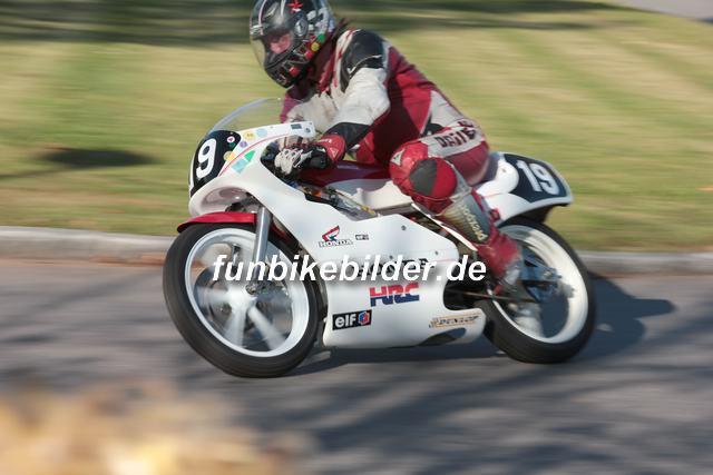 Classic Cup Reinsdorf 2017_0018