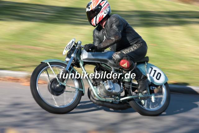 Classic Cup Reinsdorf 2017_0019