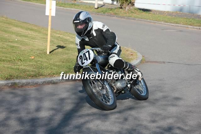 Classic Cup Reinsdorf 2017_0020