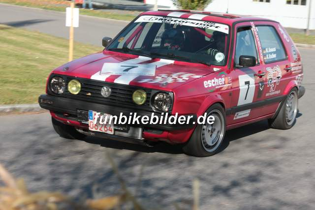 Classic Cup Reinsdorf 2017_0035