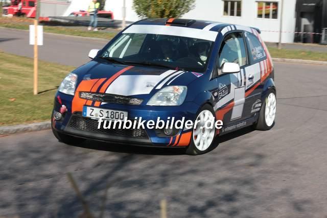Classic Cup Reinsdorf 2017_0036