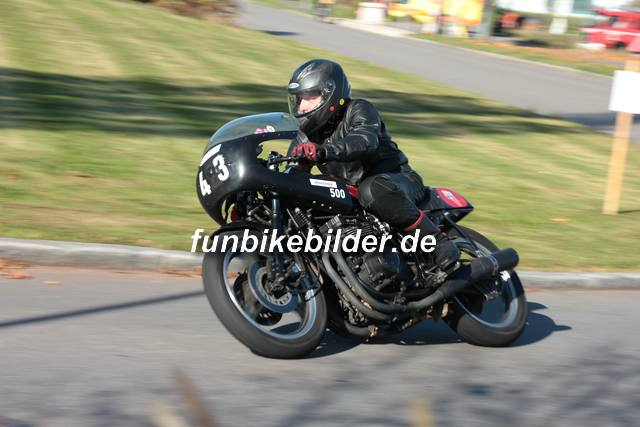 Classic Cup Reinsdorf 2017_0040