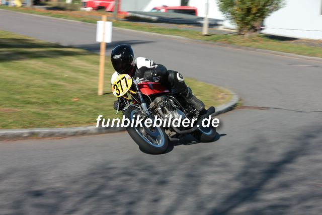 Classic Cup Reinsdorf 2017_0045