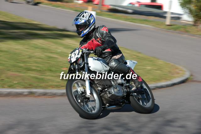 Classic Cup Reinsdorf 2017_0053