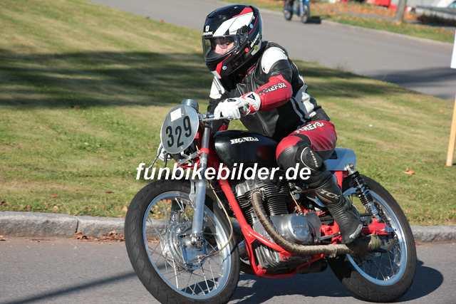 Classic Cup Reinsdorf 2017_0063