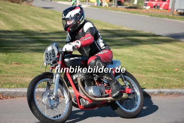 Classic Cup Reinsdorf 2017_0070