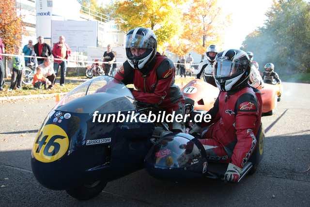 Classic Cup Reinsdorf 2017_0076