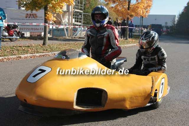 Classic Cup Reinsdorf 2017_0078