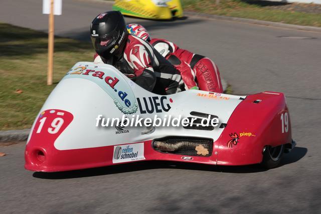 Classic Cup Reinsdorf 2017_0079