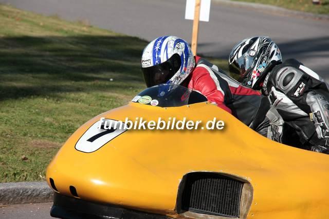 Classic Cup Reinsdorf 2017_0083
