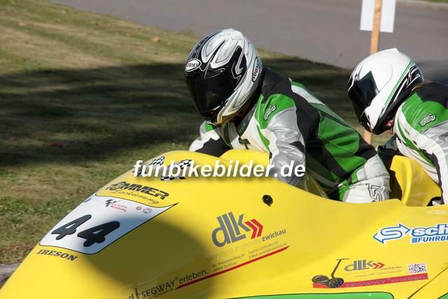 Classic Cup Reinsdorf 2017_0085