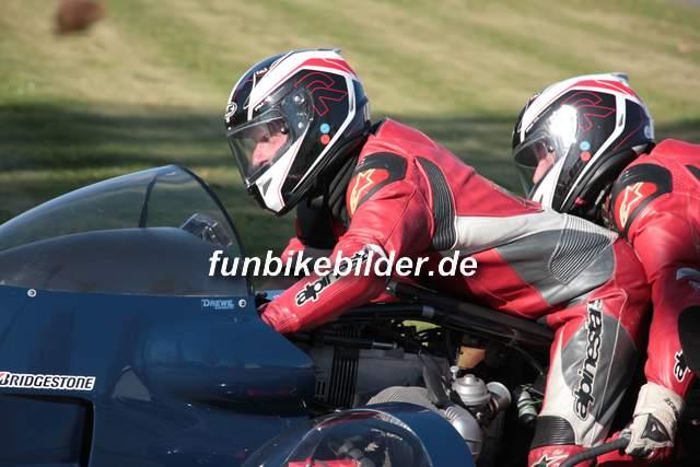 Classic Cup Reinsdorf 2017_0086