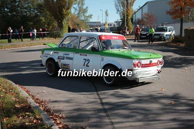 Classic Cup Reinsdorf 2017_0100