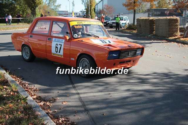 Classic Cup Reinsdorf 2017_0102