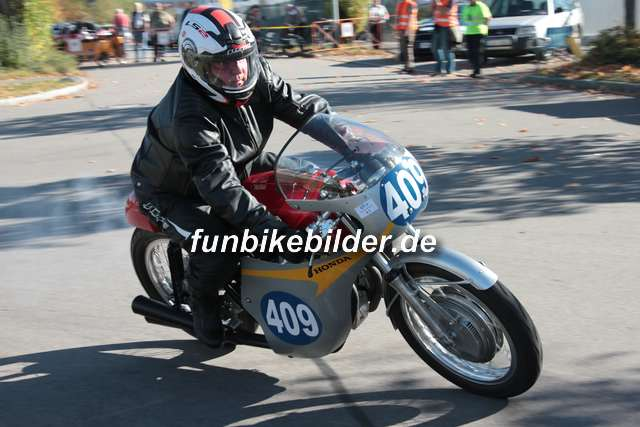 Classic Cup Reinsdorf 2017_0123