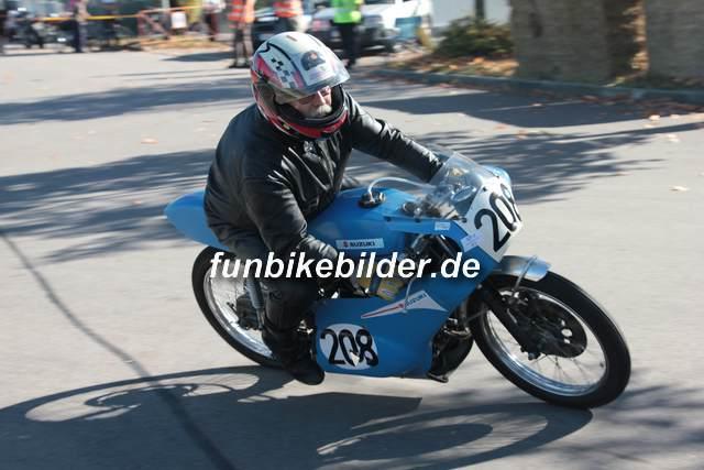 Classic Cup Reinsdorf 2017_0124