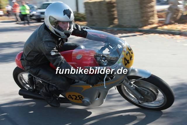 Classic Cup Reinsdorf 2017_0127