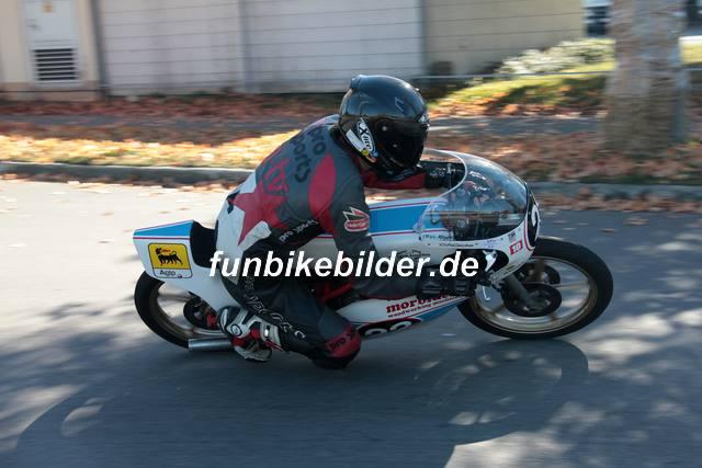 Classic Cup Reinsdorf 2017_0130