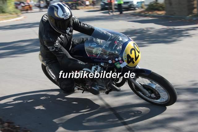 Classic Cup Reinsdorf 2017_0131