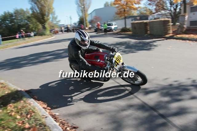 Classic Cup Reinsdorf 2017_0132