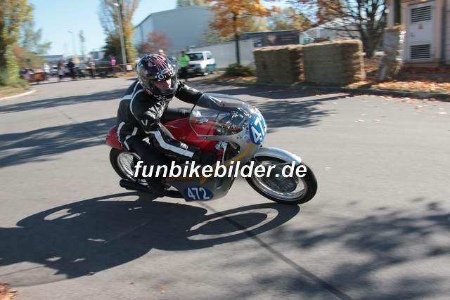 Classic Cup Reinsdorf 2017_0136