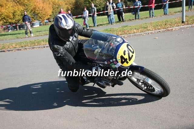 Classic Cup Reinsdorf 2017_0144