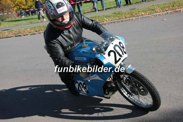 Classic Cup Reinsdorf 2017_0145