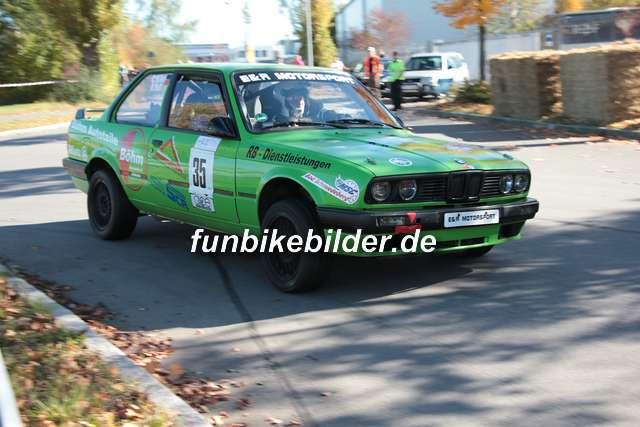 Classic Cup Reinsdorf 2017_0152