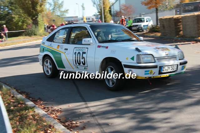 Classic Cup Reinsdorf 2017_0153