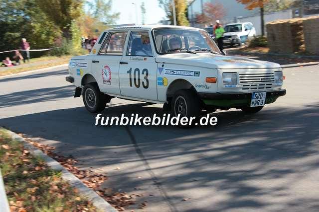 Classic Cup Reinsdorf 2017_0154