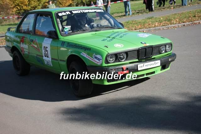 Classic Cup Reinsdorf 2017_0161