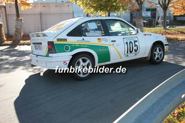 Classic Cup Reinsdorf 2017_0168