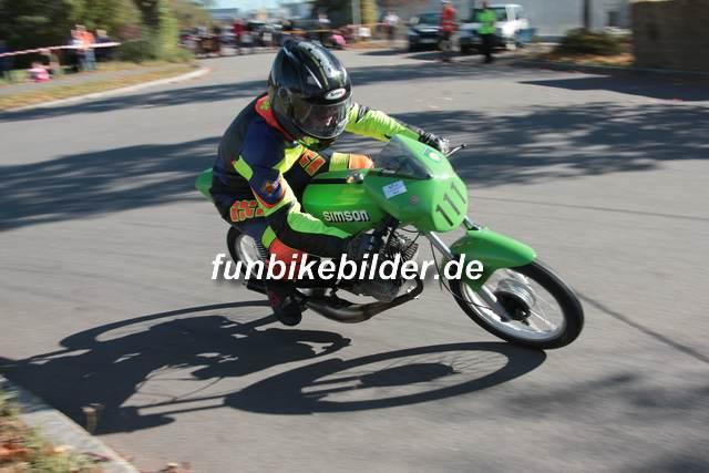 Classic Cup Reinsdorf 2017_0177