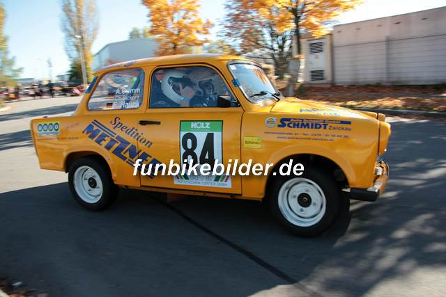 Classic Cup Reinsdorf 2017_0194