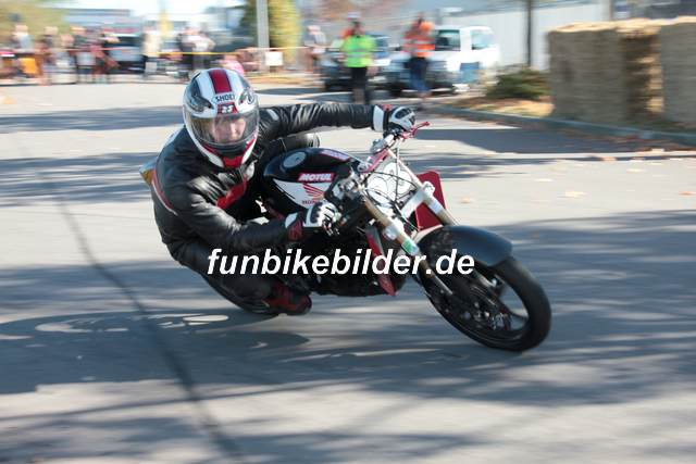 Classic Cup Reinsdorf 2017_0209