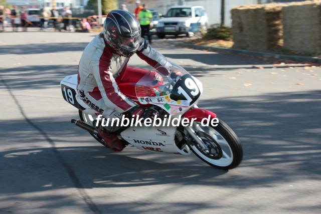 Classic Cup Reinsdorf 2017_0213