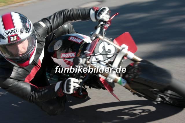 Classic Cup Reinsdorf 2017_0220