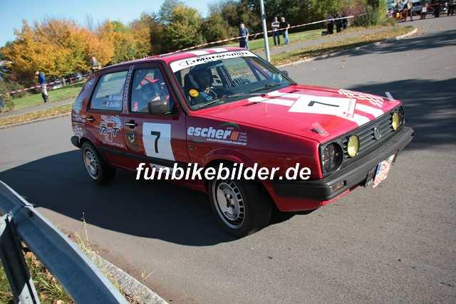 Classic Cup Reinsdorf 2017_0232