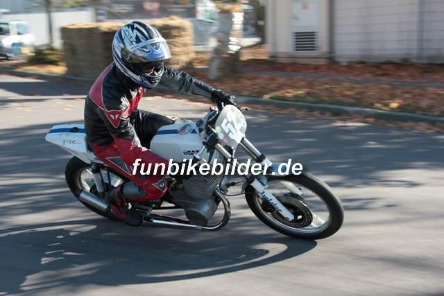 Classic Cup Reinsdorf 2017_0243
