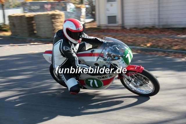 Classic Cup Reinsdorf 2017_0244